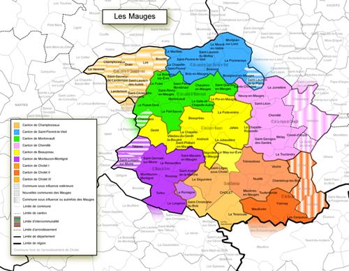 Cliquer pour visualiser la carte au format PDF